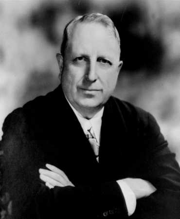 william randolph hearst William randolph hearst was born on april 29th 1863 in san francisco,  california he was an only child his parents were george and phoebe hearst  george.