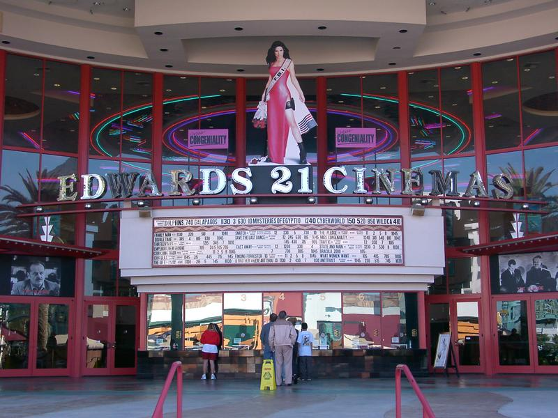 Eventful Movies is your source for up-to-date Edwards Greenway Grand Palace Stadium 24 & RPX showtimes, tickets and theater information. View the latest Edwards Greenway Grand Palace Stadium 24 & RPX movie times, box office information, and purchase tickets online.